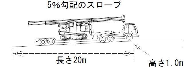 https://maruzen-juki.jp/common/img/faq/question10/img3.jpg